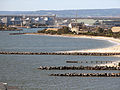 Bunbury Harbour 02.jpg