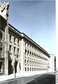 Bundesarchiv Bild 146-1985-013-24, Berlin, Propagandaministerium Recolored.png