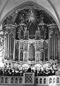 Bundesarchiv Bild 183-1990-1003-021, Berlin, Marienkirche, Gottesdienst.jpg