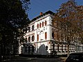 Bundesgymnasium Wenzgasse.jpg