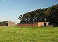 Bunkers bij Fiemel 2.jpg