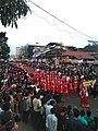 Buon Natale 2019, Thrissur 13.jpg