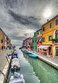 Burano - Venice, Italy - April 18, 2014 05.jpg