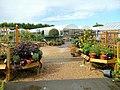 Burford Garden Company - geograph.org.uk - 2603552.jpg