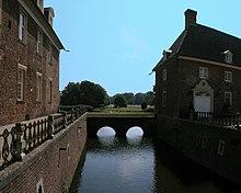 Burg Anholt 06.jpg