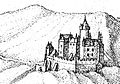 Burg Fürstenberg 1623.jpg