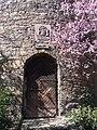 Burg Wetter83468.jpg