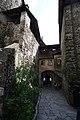 Burg taufers 69626 2014-08-21.JPG