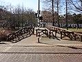 Burgemeester Roosbrug - Rotterdam - View of the bridge from the north.jpg