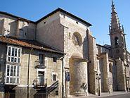 Burgos - La Merced 33