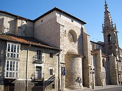 Burgos - La Merced 33.JPG