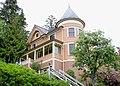 Burkhart dibrell house.jpg