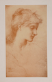 Burne-Jones Beauty.png