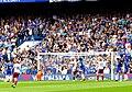 Burnley score v chelsea.jpg