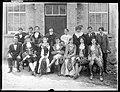 Burren Dramatic Club (39810324765).jpg