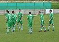 Burscough FC players.jpg