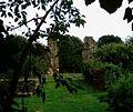 Burscough Priory.jpg