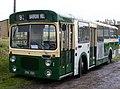 Bus ENU 93H (7077134729).jpg