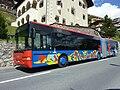 Bus Engadin.jpg