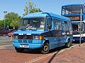 Bus IMG 2020 (16177387827).jpg