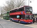Bus img 7763 (15585704744).jpg