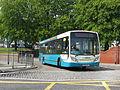 Bus img 8270 (16013698297).jpg