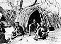 Bushmen San.jpg