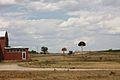 Bushnell, Nebraska-2012-07-15-013.jpg