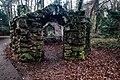 Bushy Park, Dublin -146508 (32605778768).jpg