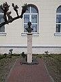 Bust of István Bethlen, 2019 Kisbér.jpg