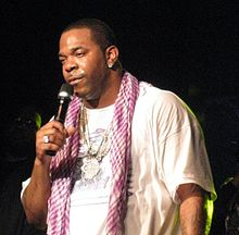 Busta Rhymes performing at Knitting Factory.jpg