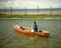 Butlins Ayr - Boating Pond 1.png