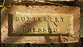 Butterley Pressed (6167282620).jpg
