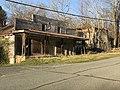 Bynum, North Carolina 02.jpg