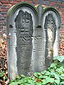 Bytom cmentarz żydowski 12.jpg