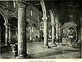 Byzantine and Romanesque architecture (1913) (14773260261).jpg