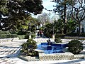Cádiz parks 2020 10.jpg