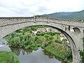 Céret Pont du Diable 010.jpg