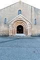 Cérilly - église St Martin-2.jpg