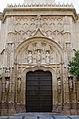 Córdoba Spain (13899781282).jpg