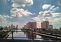 Cầu Nguyễn Văn Cừ, p1, q5, chmvn - panoramio.jpg
