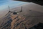 C-130 Refueling AV-8B Harrier's & V-22 Osprey's 130419-M-UQ043-010.jpg