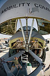 C-5 - Helicopter Load Exercise DVIDS171668.jpg