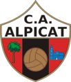 C.A.Alpicat.png