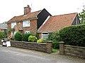 C19 red-brick cottage - geograph.org.uk - 883774.jpg