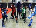C2E2 2015 - Mortal Kombat (16685881783).jpg