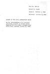 CAB Accident Report, Northwest Airlines Flight 1.pdf