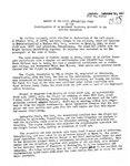 CAB Accident Report, TWA Flight 58.pdf