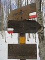 CAI 00 207 223 Passo della Crocina Segnavia.jpg