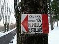 CAI 107 Rio Castelluccio Madonnina.jpg